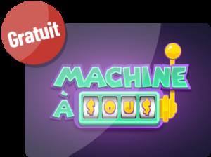 machines-a-sous-gratuits